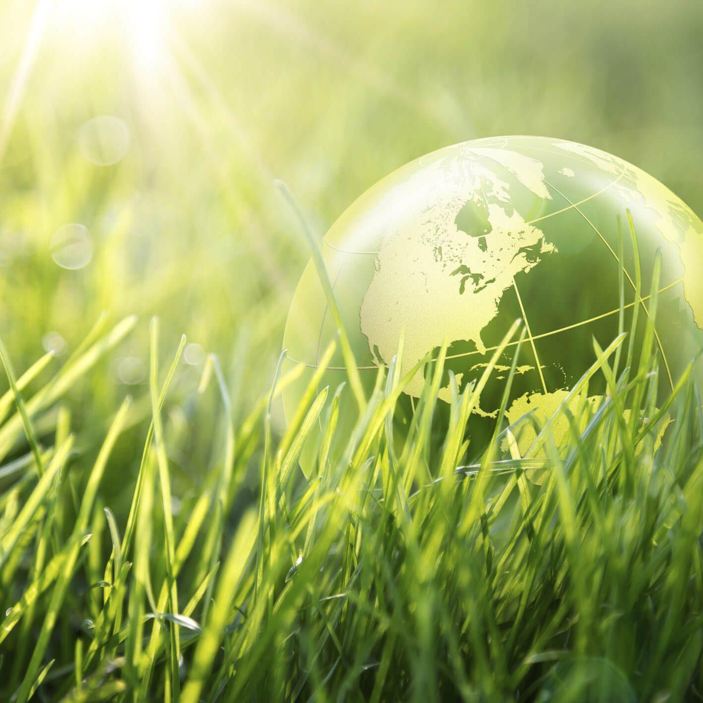 green-energy-01